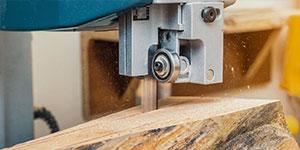 legno-centrali-elettriche