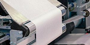 stampa-stampaggio