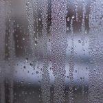 vetro lavato